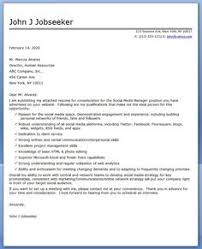 Sample Resume For Software Tester by Qa Software Tester Resume Sample Entry Level Software Quality