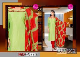 vismay dress material online churidar dress materials shopping