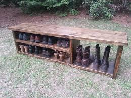 best 25 diy wood bench ideas on pinterest diy bench benches