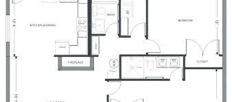 home planners inc house plans home planners floor plans floor planner trend inspiring floor