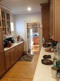 butlers pantry pinehurst homes inc