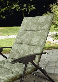 Padded Folding Patio Chairs Brief Overview About The Folding Patio Chairs Darbylanefurniture