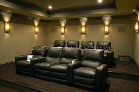 Homeroom Furniture Kansas City by Ikea Theater Seating Sectional Sofas Couches Sectional 5 Seat With
