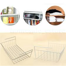 100 wire shelving for kitchen cabinets best industrial