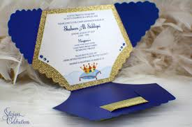 royal baby shower invitation diaper invitation prince baby