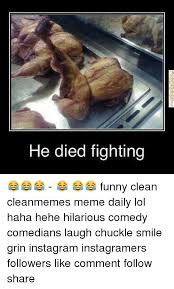 Funny Daily Memes - 25 best memes about oops funny oops funny memes