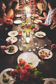 Summer Lunch Ideas For Entertaining - 177 best entertaining images on pinterest cook marriage and