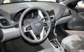 hyundai accent 2011 2011 hyundai accent cars auto car best car and reviews