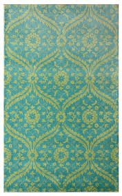 Home Interior Design Usa by 184 Best Singing The Blues Images On Pinterest Rugs Usa