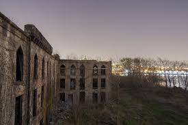 Abandoned Places In New Mexico by Abandoned Places To Photograph In New York City