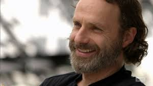rick grimes hairstyle when twd comes to an end this is how i want rick grimes to look