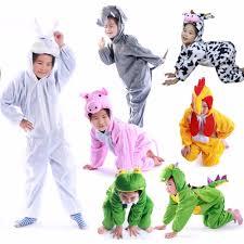 popular boys animal halloween costumes buy cheap boys animal