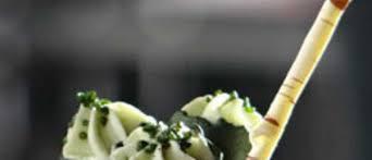 emission 2 cuisine emission de cuisine sur 2 idées de design suezl com