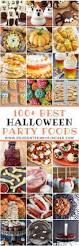 halloween kids party food ideas 100 best halloween foods halloween foods food and halloween parties