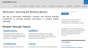 cover letter for helpdesk position