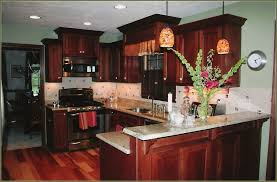 Distressed Kitchen Islands Utyob Com Best Ideas About Distressed Cabinets Awe