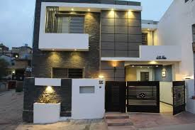 home design ideas 5 marla awesome and also stunning 5 marla house design ideas intended for