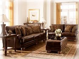 how to protect hardwoods from furniture scratches hardwood