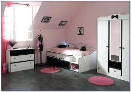 banquette chambre ado design d intérieur canape lit chambre ado petit canapac pour dado