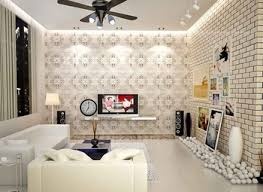 living room wallpaper ideas fionaandersenphotography co
