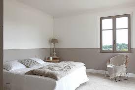 idee peinture chambre bebe chambre inspirational aménagement chambre bébé petit espace high