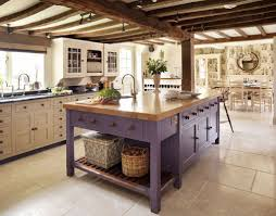 kitchen room excellent cottage kitchen island white wood kitchen full size of kitchen room excellent cottage kitchen island white wood kitchen log cabin style