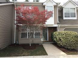 homes for sale in parkside green virginia beach va rose and