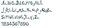 ds arabic font download free truetype