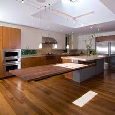 Modern Kitchen Island Bench 106 Best Kitchen Island W Attached Table Images On Pinterest