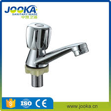 Discount Bathroom Faucets And Fixtures 25 Melhores Ideias De Discount Bathroom Faucets No Pinterest