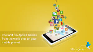 mobogenie apk 4shared mobogenie market android app review android reviews mobiles and