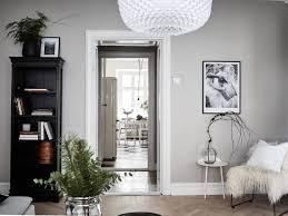 cozy home full of character coco lapine designcoco lapine design
