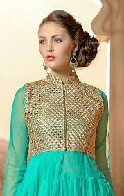 buy cute gown for wedding reception and parties for teen girls