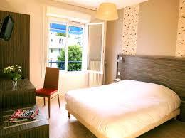 chambre hotel pas cher chambre economique hotel pas cher lorient les chambres