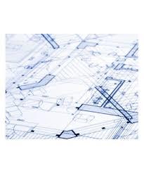 entreprise bureau d 騁ude bureau 騁ude urbanisme 100 images bureau d 騁ude angers 28