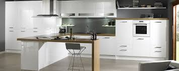 Kitchen Designers Edinburgh Kitchens Edinburgh Edinburgh Fitted Kitchens Kitchen Designs
