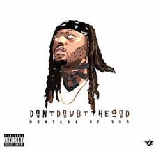 300 photo album don t doubt the god by montana of 300 on apple