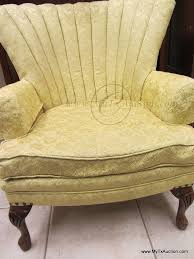 Wing Back Armchairs Furniture Elegant Chair Design With Excellent Wingback Chairs For