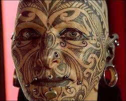 9 best jasmine rodriguez tattoo u0027s images on pinterest evil art