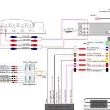 wiring diagram amusing voltage ansul system wiring diagram during