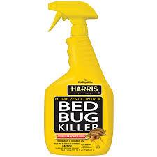 Killing Bed Bugs In Clothes Shot Fogger Bedbug U0026 Flea Insecticide 2 Oz 3 Ct Walmart Com