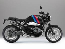 bmw motorrad r nine t bmw r ninet heritage range in the works zigwheels