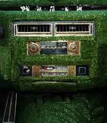 astroturf 49 best transport images on pinterest astroturf grass and grasses