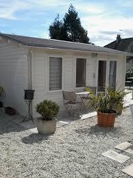 chambres d hotes ouistreham chambre d hote ouistreham 15 top 20 vakantiehuizen blainville