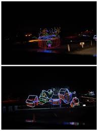 Lake Belton Christmas Lights by Blora Nature In Lights Rob U0027s Photography Killeen Tx