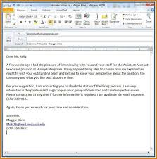 email cover letters image result for resume email format