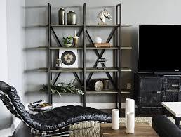 living room lamps for mens bedroom ornaments for mens bedroom