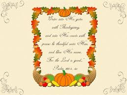 thanksgiving poems and quotes marriage quotes daily quotes of the