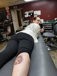 rochester tattoo home facebook