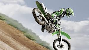 motocross bike wallpaper bike wallpapers best wallpapers